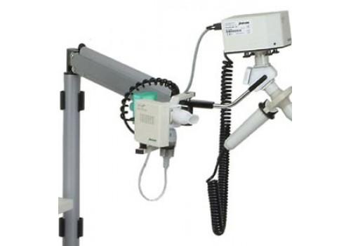 Спирометр для бронхопровокационных тестов MasterScreen APS