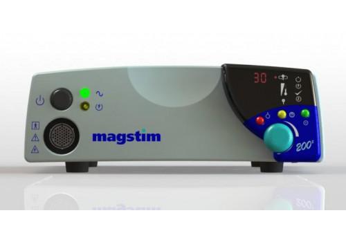 Магнитные стимуляторы Magstim 200 / Magstim Bistim