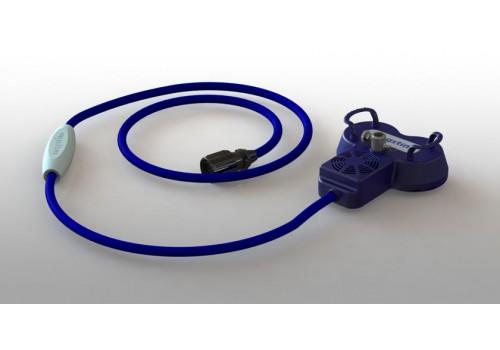 Высокочастотный магнитный стимулятор Magstim Rapid