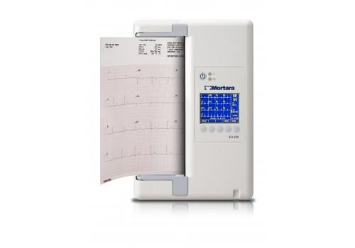 Электрокардиографы ELI 230