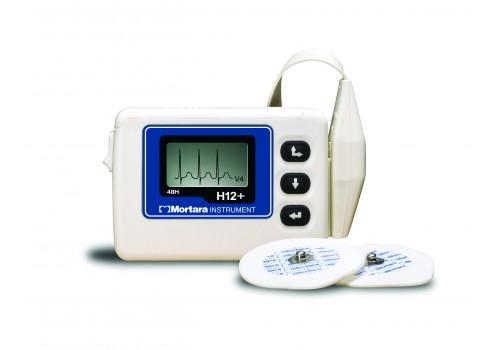 Аппарат ЭКГ амбулаторный H-Scribe