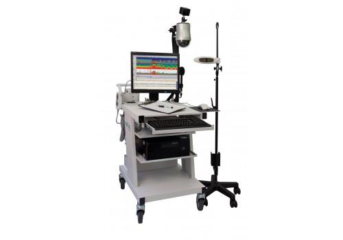 СистемаЭЭГ Nicolet для длительного мониторирования