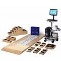Система цифровой постурографии Balance Manager. Конфигурация Balance Master (длинная статическая платформа).