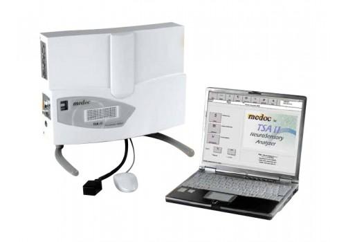 Система термической стимуляции Medoc TSAII