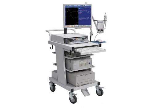 Система ЭМГ/ВП Nicolet для рутинных исследований