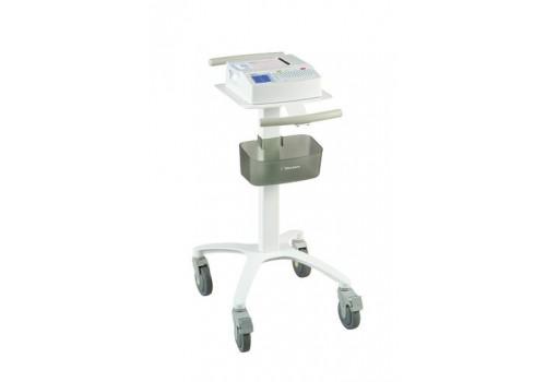 Электрокардиограф ELI 150c