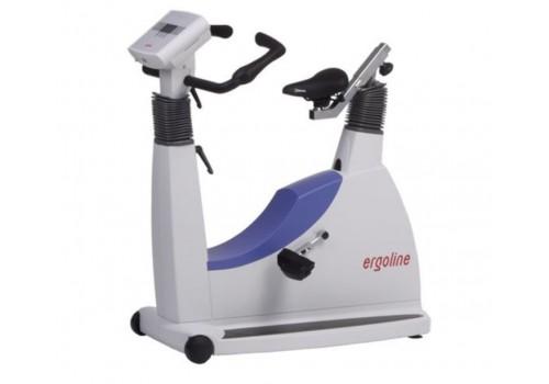 Велоэргометр Ergoselect 200
