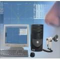 Спирометр с опцией ринометрических исследований MasterScreen Rhino
