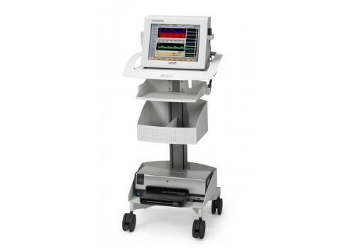 Аппарат транскраниальной допплерографии Sonara