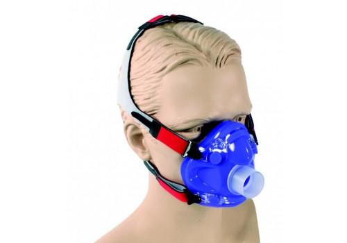 Лицевая маска для взрослых (Hans Rudolph, размер S), артикул V-982186