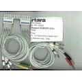 Кабель пациента для ELI 150c/250c (10 сменных отведений), артикул 9293-046-61