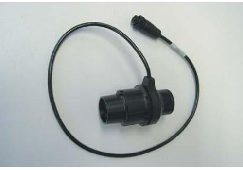 Датчик дыхания / газоанализа TripleV, артикул 707230 (Oxycon Mobile, MasterScreen CPX)