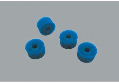 Подушки для носового зажима (100 шт./уп.)