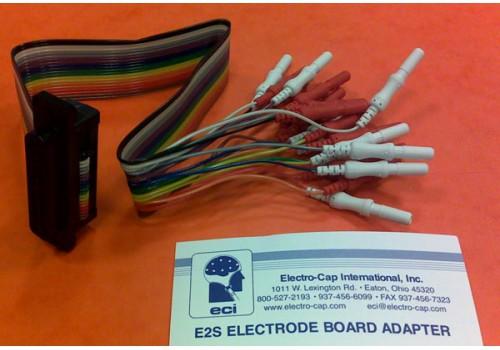 Адаптер электродный (Е2)