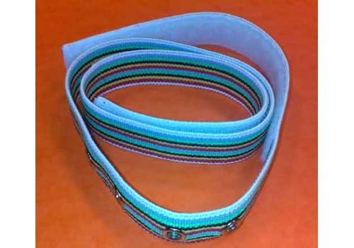Ремешок-крепление для электродной шапочки (большой)