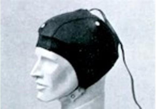 Шапочка ELECTRO-CAP (для вызванных потенциалов  EP1S, размер 46-50 см)
