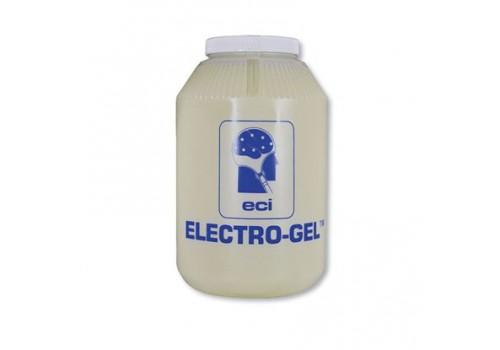Гель электродный (3840 г.)