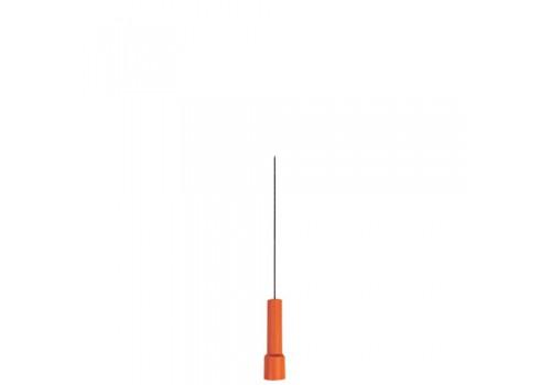 Электрод игольчатый монополярный, 37мм, 0,36 мм, 48 шт/уп.