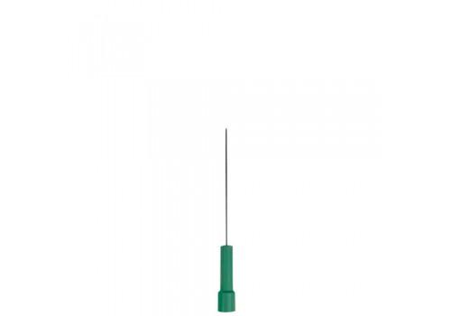 Электрод игольчатый монополярный, 37мм, 0,46 мм, 48 шт/уп.