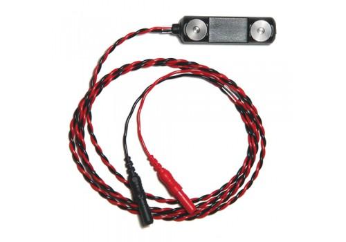 Планочный электрод