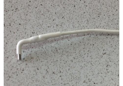 Электрод ремонтный Е4